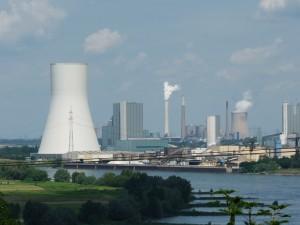 power-plant-210850_1920